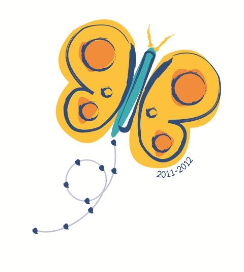 ecomobility logo