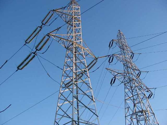 electric_power_transmission_lines