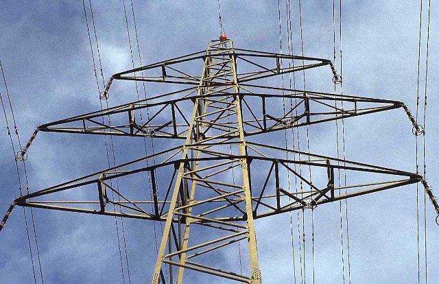 Οδηγίες ΥΠΟΙΚ προς καταναλωτές ρεύματος