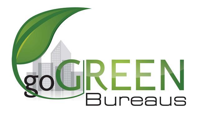 Μύθοι της πράσινης επιχειρηματικότητας