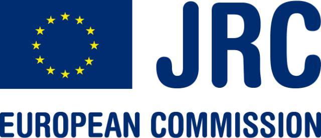 Συμφωνία ΥΠΕΚΑ-JRC