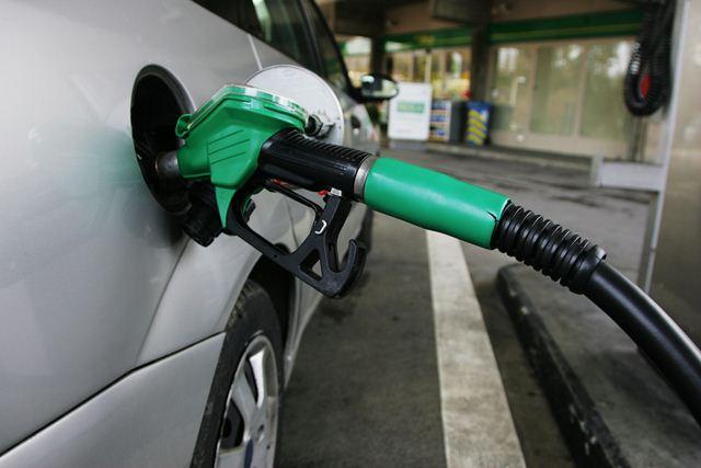Διευκρινίσεις για το λαθρεμπόριο καυσίμων