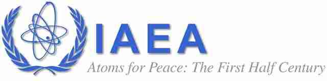 Ανησυχίες της ΙΑΕΑ για το Ιράν