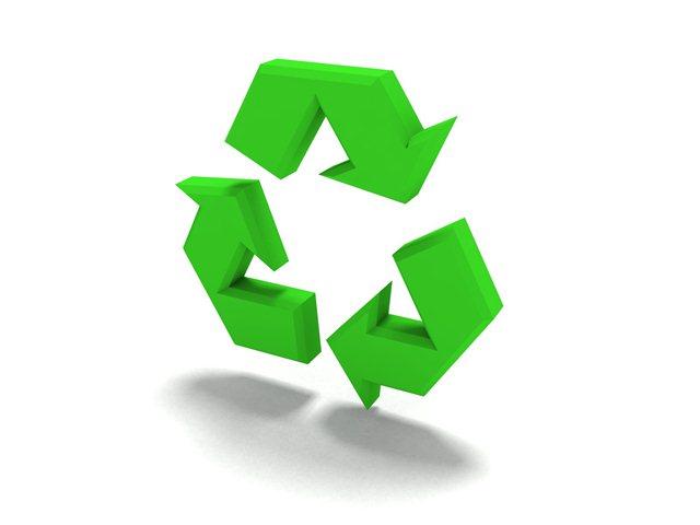 Διευκρινίσεις για την ανακύκλωση