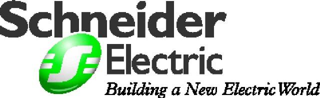 Συνεργασία Shneider Electric-Zetes