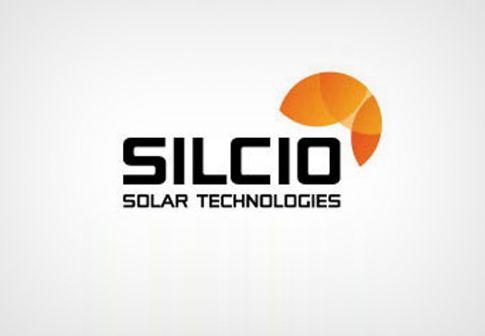 Αντοχή σε αλάτι και υγρασία για τα Silcio panels