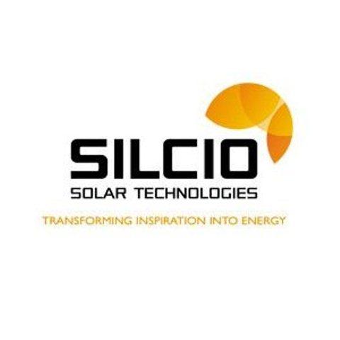 Η Silcio στην Enegytech 2012