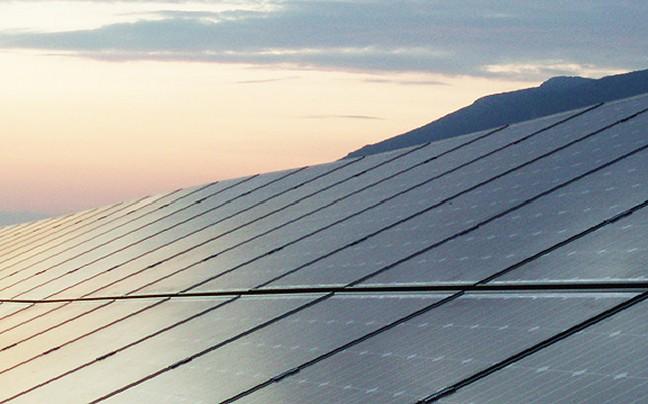 Ο ΣΠΕΦ στηρίζει το Πρόγραμμα Ήλιος