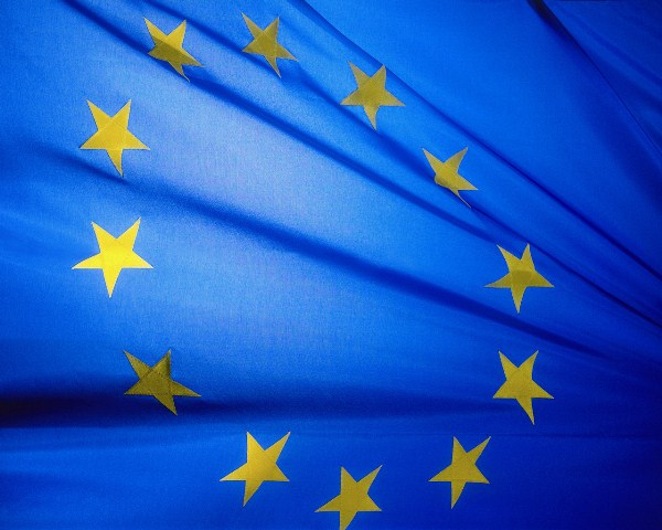 Ετινγκερ: H Ελλάδα παραγωγός ενέργειας της Ε.Ε.