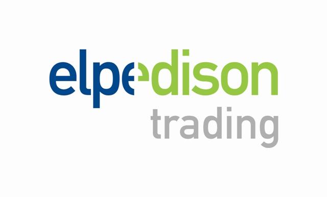 Προϊόντα Elpedison για τη Μέση Τάση
