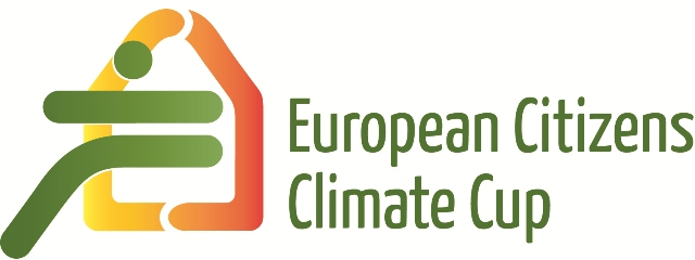 European Citizens Climate Cup