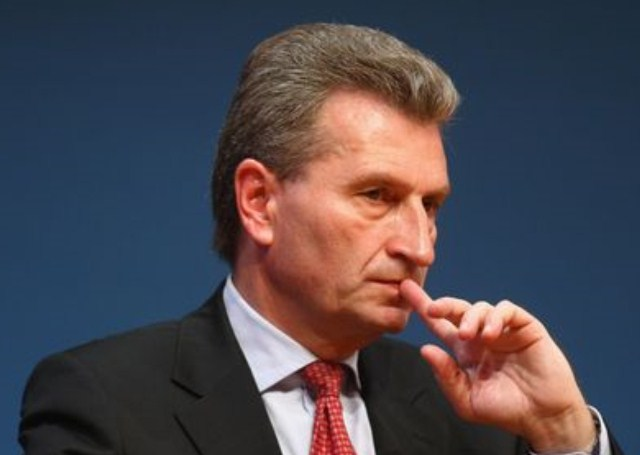 Guenther-Oettinger-Crop