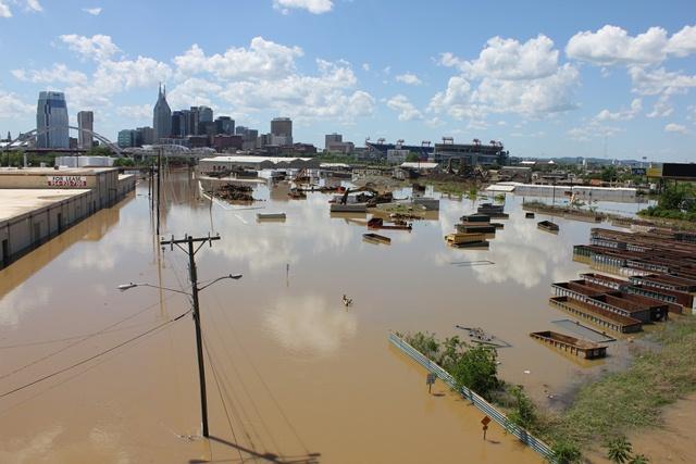 Kaldari_Nashville_flood_08