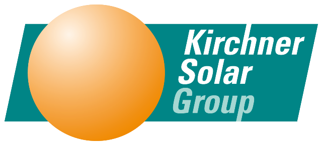 Kirchner-Solar-Group