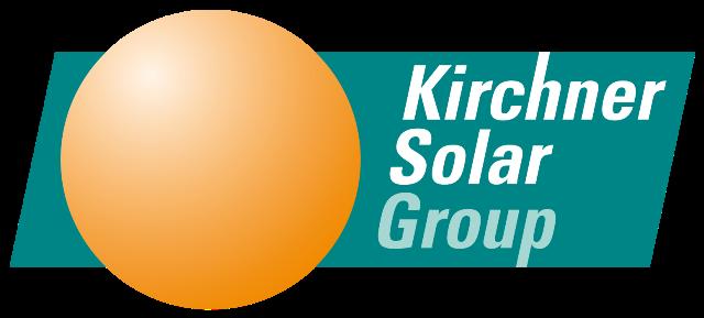 Συμμετοχή της Kirchner Solar στην Ecotec