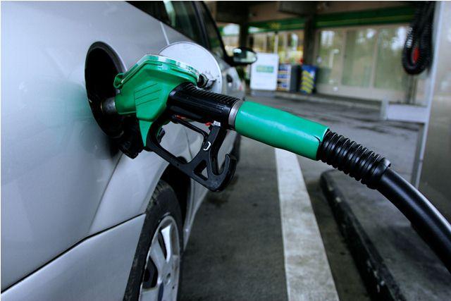 Παρέμβαση INKA για τις τιμές καυσίμων