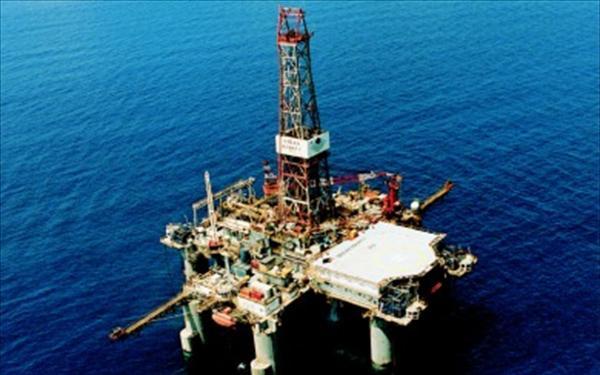 Κρατική εταιρεία υδρογονανθράκων στην Κύπρο