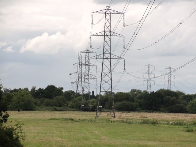 electricity pylon2