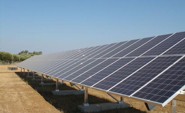 Σε απόγνωση οι μικροεπενδυτές φωτοβολταϊκών