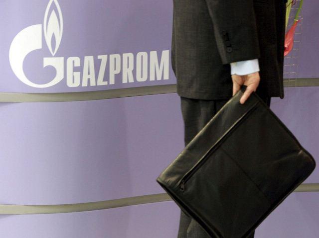 To Νοέμβριο οι τελικές αποφάσεις για τον South Stream
