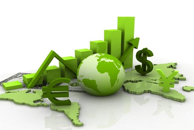 """Οι επιχειρήσεις στρέφονται στην """"πράσινη οικονομία"""""""