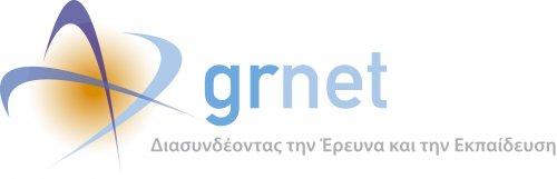 grnet3