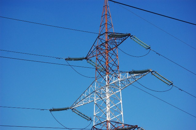 high-voltage-electricity-poles820