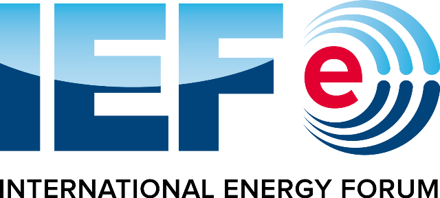 ief-logo-with-strap