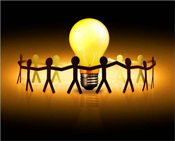 Ευρωπαϊκή Χρηματοδότηση για την παραγωγή ενέργειας στην Κύπρο