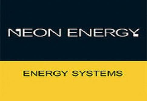 Οικονομικά αποτελέσματα Neon Energy