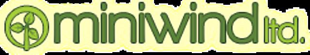 miniwind