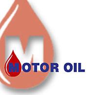 Στις 20/3 τα αποτελέσματα της Motor Oil