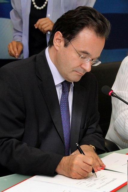 Ο ρόλος της χώρας μας στο νέο ενεργειακό τοπίο της Νοτιοανατολικής Μεσογείου