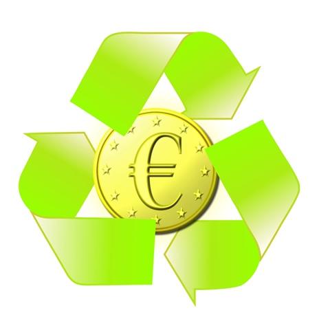 Χρηματοδότηση Πράσινου Ταμείου 2012