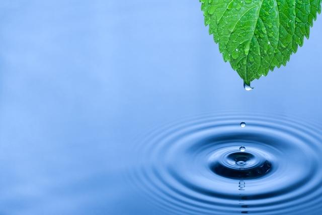 Σχέδιο Διαχείρισης Υδατικών Πόρων Αττικής