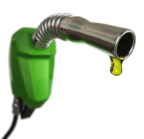 Άνευ ελέγχου η νόθευση καυσίμων
