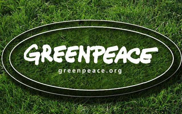 Greenpeace: Προς ένα μέλλον 100% καθαρής ενέργειας