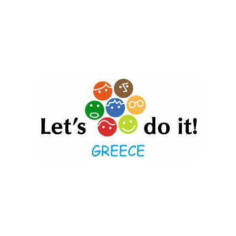 Let's_do_it_Greece_logo