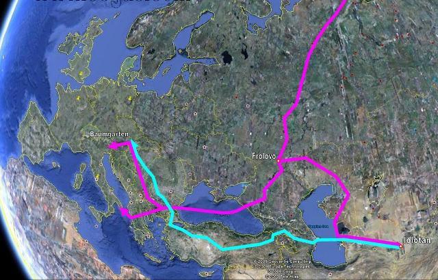 South_Stream_project_en