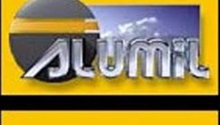 Εκπαιδευτικά σεμινάρια από την Alumil Solar