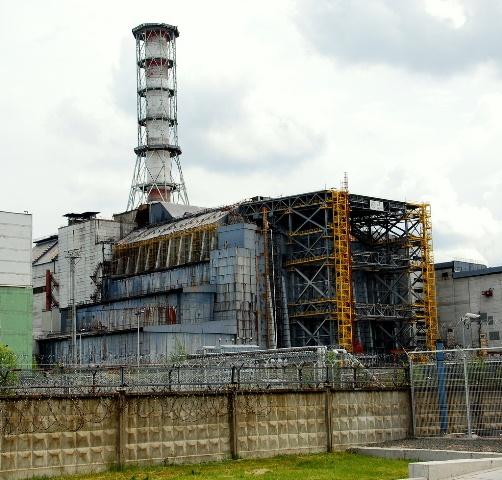 chernobyl_sarcophagus__large