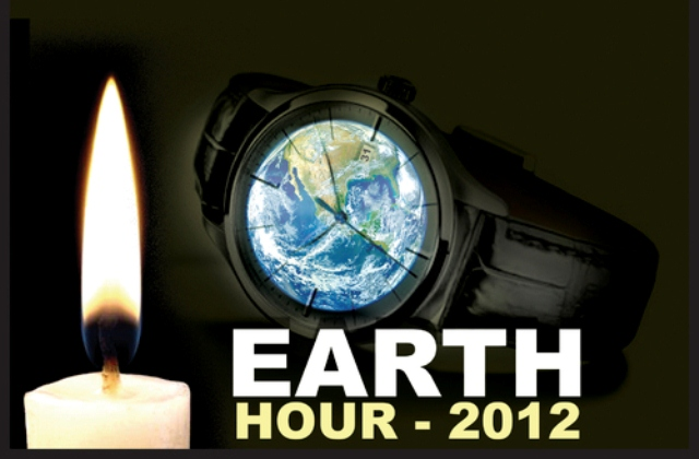 earth_hour_1645595