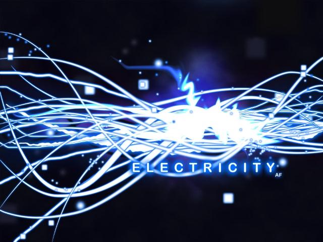 Έργα Κοινού Ενδιαφέροντος στον Ηλεκτρισμό