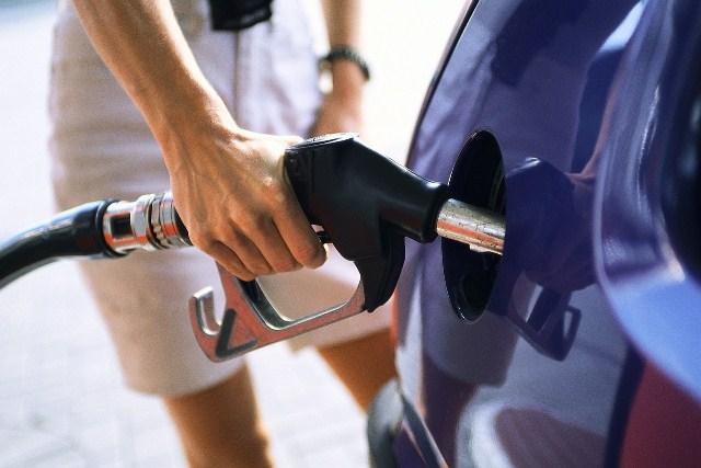 Νέοι τρόποι περιορισμού λαθρεμπορίας καυσίμων