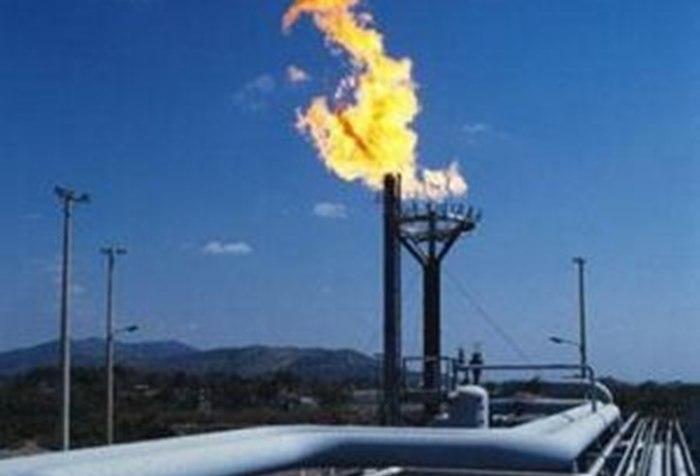 Τα νέα μειωμένα τιμολόγια φυσικού αερίου σε διαβούλευση