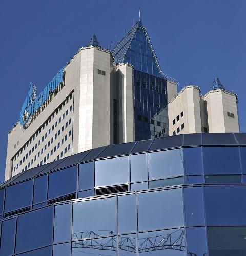 Ενδιαφέρον Gazprom για την Κύπρο