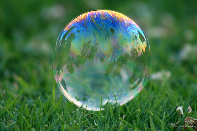 green_bubble