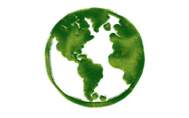 greenpeace-11