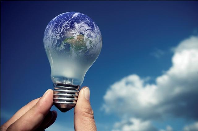 Τα Δύο Σενάρια για 10 Τομές στον Ενεργειακό Χάρτη