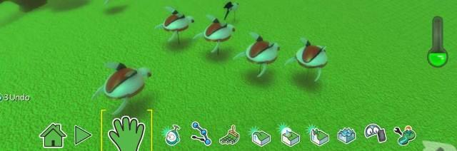 Διαγωνισμός Microsoft για την Προστασία του Περιβάλλοντος